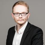 Dmitri - Офис Бухгалтерских услуг Arbalans ОÜ в Таллинне
