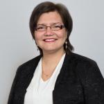Merje - Arbalans OÜ Türi osakonna juhataja