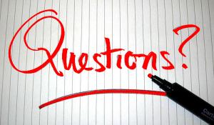mittetulundusühingute raamatupidajale sagedamini esitatud küsimused